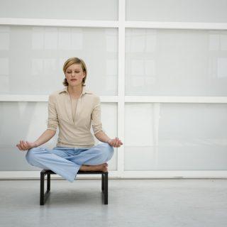 A legjobb stratégiák burnoutra