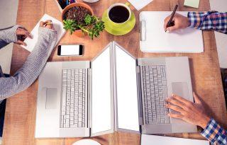 A nők semmivel sem jobbak a multitaskingban