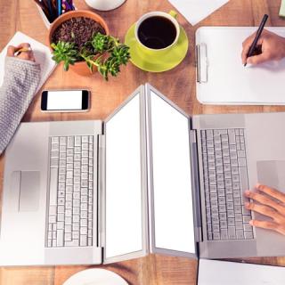 Okos ember nem szakad ezerfelé – ezért nem jó a multitasking