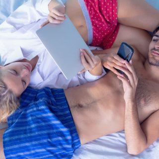 5 ok, amiért nem kívánod a szexet