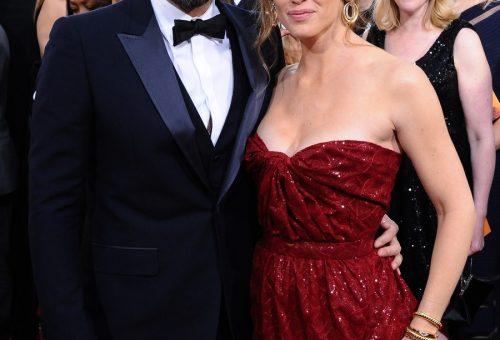 Már hivatalos Ben Affleck és Jennifer Garner válása