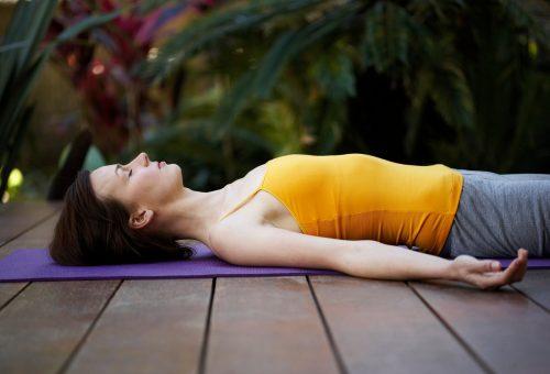 3 meditációs mobilapp, ami téged is kikapcsol majd