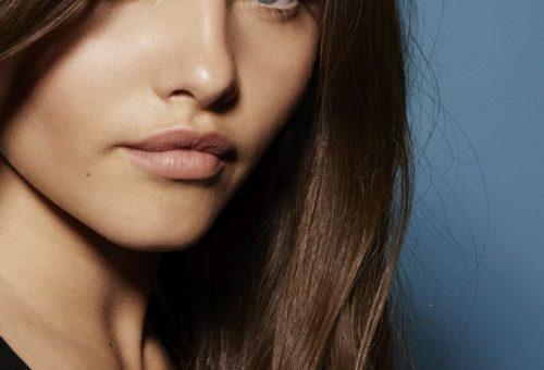 Social media múzsa a L'Oréal Paris új szépségnagykövete