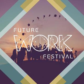 Hogyan igazodjunk el a munka jövőjének világában? – programajánló