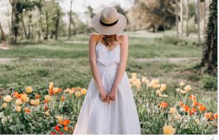 Celeni Wedding – a legszebb ruhák