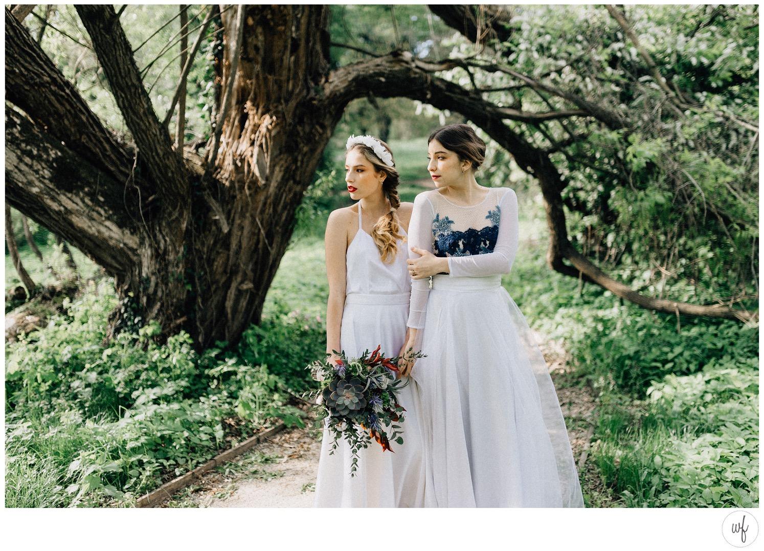 Celeni Wedding – a legszebb ruhák  f0eec0b413