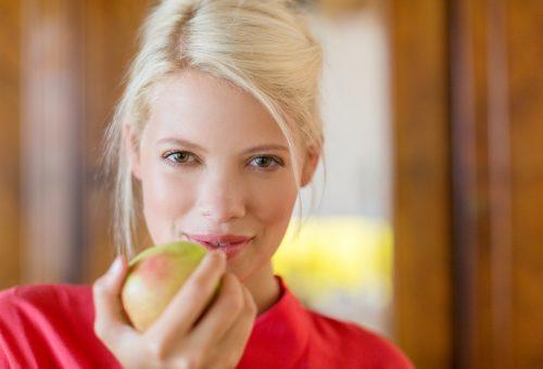 Így étkezz a szebb bőrért