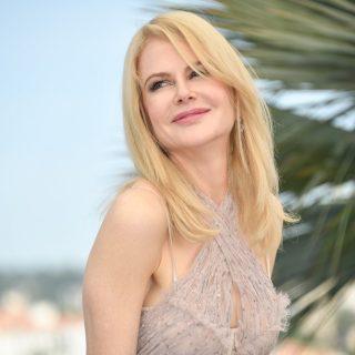 Nicole Kidman volt Cannes királynője