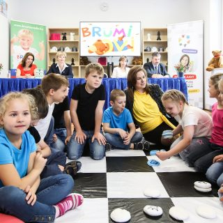Ovisok is használhatják Polgár Judit Sakkpalota programját