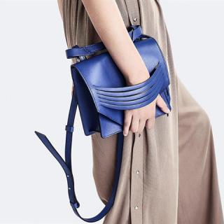 LINDASIETO varázslatos táskái nyárra