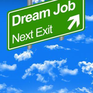 5 tipp, hogy rálelj az álommunkádra