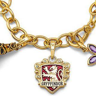 Ez a karkötő minden Harry Potter-rajongó álma