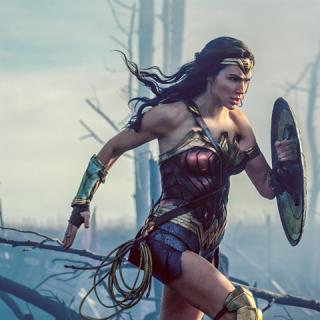 Mi már láttuk: Wonder Woman