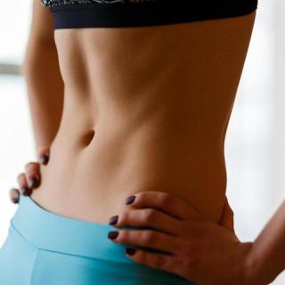 6 tipp a laposabb hasért tornagyakorlatok és diéta nélkül