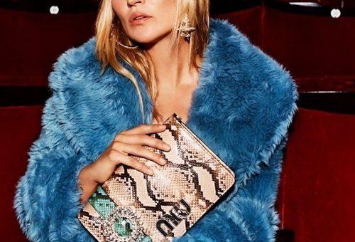 Már nem Kate Moss a világ legjobban fizetett modellje