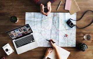 Amire utazás közben is figyelnünk kell
