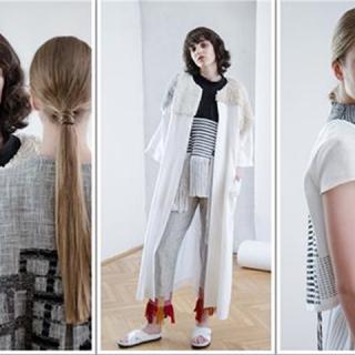Rajtuk áll a magyar divat sorsa – a legígéretesebb frissen végzett divattervezők