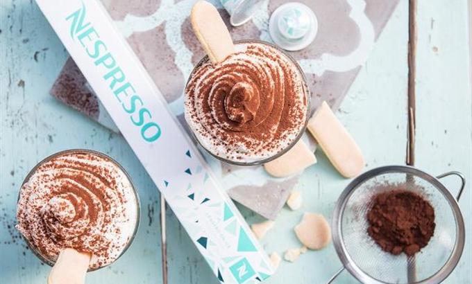 Gasztrobloggerek hozzák el a nyár legjobb kávédesszertjeit