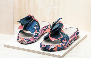Fenntartható cipőcsodák magyar tervezőtől