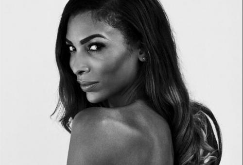 Transzgender modellek mesélnek egy fotósorozaton keresztül