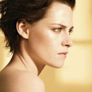 Művészi videóban hirdeti Kristen Stewart a Chanelt