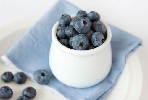 Így egyél, ha az agyadat szeretnéd táplálni
