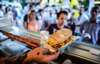 Otthon is elkészíthető a legtöbb magyar street food