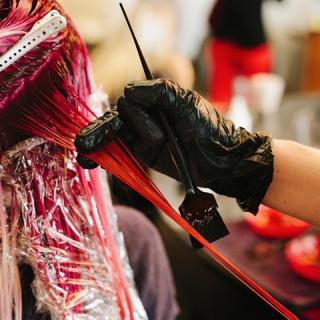 3 tipp az otthoni hajfestéshez a L'Oréal szakértőjétől