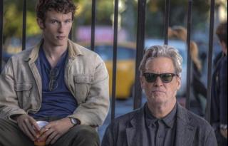 Hamisíthatatlan New York-i történet a mozikban
