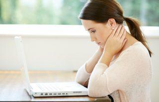 Így rántsd vissza magad a burnoutból