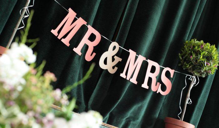Hogyan találtunk rá a tökéletes esküvői helyszínre?