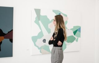 Kedvenc helyünk a héten: Faur Zsófi Galéria
