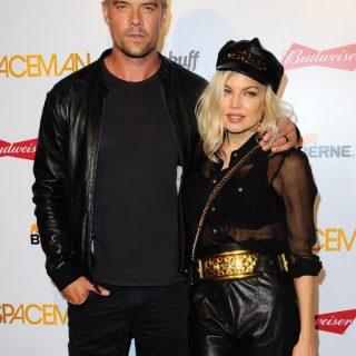Fergie és Josh Duhamel nyilvánosságra hozta válásukat