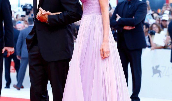 George és Amal Clooney már nem akar több gyereket