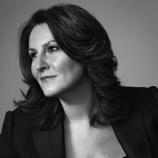 Interjú a Jo Malone London lifestyle directorával, Debbie Wilddal