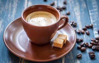 Napi három kávé lehet a hosszú élet titka