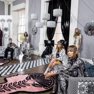 A London Fashion Weekről jelentjük