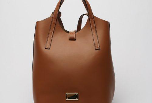 Livia Lippi táskák a dolce vita jegyében