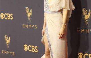 Ezek voltak az Emmy-gála legfigyelemreméltóbb outfitjei
