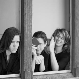 Izgalmas női sorsok a CAFe Budapest fesztiválon