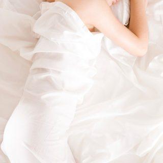 Ezért nagyon jó ötlet meztelenül aludni