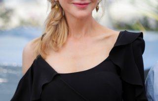 Mindenkinek hallania kell, mit mondott Nicole Kidman a családon belüli erőszakról