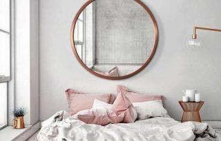 4 tipp, amivel azonnal világosabb lehet az otthonod
