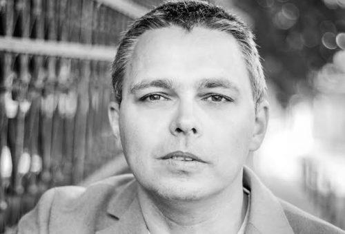 Dragomán György: Az ideális ajándék