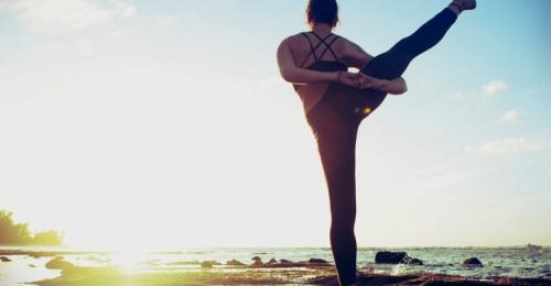 5 dolog, ami segít a jógán keresztül a kapcsolataink újrateremtésében