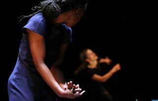 Ne hagyd ki: Önellátás a Trafóban