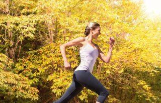 6 + 1 tipp őszi fáradtság ellen