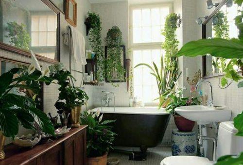 Egyetlen trükk, amivel újjászülethet a fürdőszobád