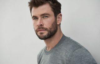Thor a mozikban és az illatreklámokban