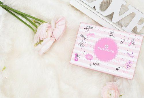Hamarosan itt az első CATRICE & essence beauty box
